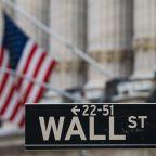 Market Recap: Thursday, April 15