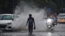 Rains expected in Chennai, parts of Tamil Nadu over the next two days