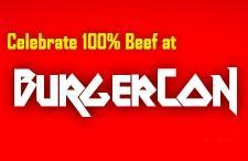 Burgercon offers second helping of Austin Powers