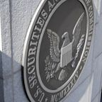 SEC says it's worried about 'significant' issues with cryptocurrency ETF plans