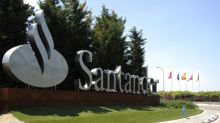 Santander USA to pay $26 mn in subprime auto settlement