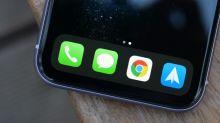 Navigation, mail, musique... Apple pourrait enfin vous laisser choisir vos applis par défaut sur iPhone