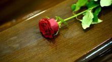 Are funerals a massive 'RIP off?'