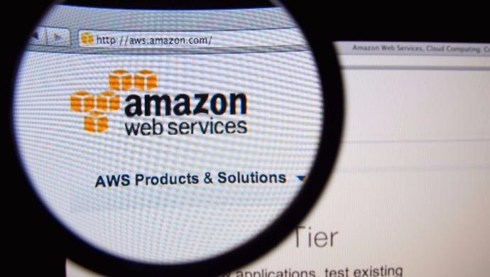 Want to get AWS certified? Here are 10 courses to help you study up