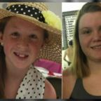 Delphi, Indiana murders: Investigation into 2017 killings moving in 'new direction,' police say