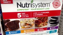 NutriSystem (NTRI) Adopts Multi-Brand Strategy for 2018