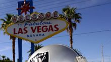 Las Vegas Raiders owner Mark Davis takes responsibility for team's questionable tweet after Derek Chauvin guilty verdict