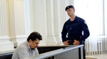 Lithuanian pleads guilty in U.S. to massive fraud against Google, Facebook