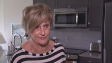 Widow describes husband's 'catastrophic' ordeal at city-run long-term care home
