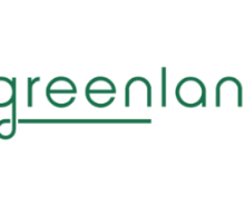 Greenlane Announces Dismissal of Class Action Suit with Prejudice