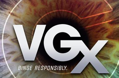 Watch the VGX 2013 video game awards right here