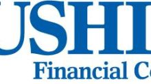 Flushing Financial Corporation to Host First Quarter 2021 Earnings Call