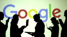 Google tries to ease tensions on eve of new EU privacy law