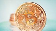 Institutionen decken sich ein – Positives Sentiment am Bitcoin-Markt