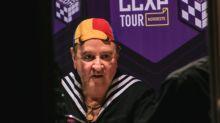 Carlos Villagrán, o Quico de 'Chaves', vai aposentar o personagem