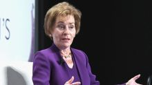 Judge Judy says her feelings are not 'necessarily PC and kumbaya'