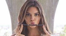 Millennials Run The Beauty Industry, Says Study