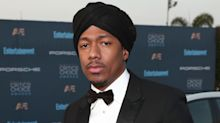Nick Cannon apologizes for anti-Semitic remarks after firing: 'I feel ashamed'