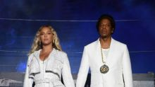 Beyoncé and JAY-Z to Give Over $1 Million in Scholarships to On the Run II Tour Cities