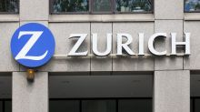 Insurer Zurich publishes ethnicity pay gap figures