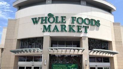 All the Whole Foods Market Prime Day deals in one place
