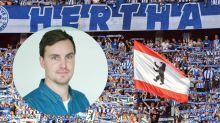 Kolumne Immer Hertha: Zeit für die Trickkiste bei Hertha BSC