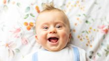 Revealed: The Most Popular Baby Names Of 2021 So Far