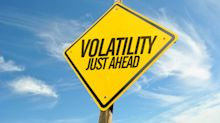 Goldman Sachs: Expect Volatile October, Rising Gold