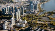 Google Sister Company to Build Digital District From Scratch in Toronto