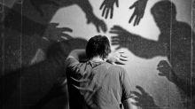 Los 5 miedos existenciales que más nos limitan en la vida