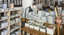 Why Persephone Books is celebrating overlooked women writers