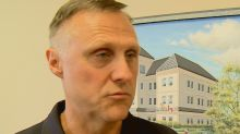 Shediac mayor wants province to act on Parlee Beach water quality