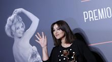 Will Monica Bellucci Return as 'Bond Girl' Along With Daniel Craig?