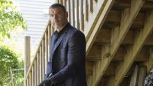 'Ray Donovan' Canceled By Showtime After 7 Seasons; Won't Get Final Season 8