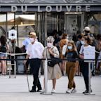 France placed on UK travel quarantine list as coronavirus cases rise again