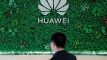 Elite U.S. school MIT cuts ties with Chinese tech firms Huawei, ZTE