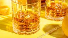 Whisky Ballantine's 12 anos está em promoção