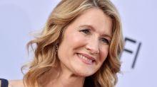 'Little Women' Reboot May Star Laura Dern, Meryl Streep And We're Unwell