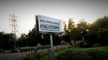 National Green Tribunal Orders Reopening Of Vedanta's Sterlite Copper Plant In Tuticorin