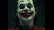 New 'Joker' Trailer Teased in Series of Short Instagram Videos