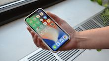 Why your iPhone isn't ringing and how to fix it