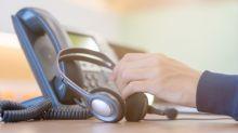 Morena quiere que multen a empresas que hostiguen vía telefónica