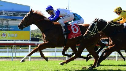 Tabcorp rejects Racing Qld $11m fee claim