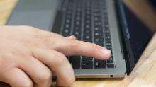 Sigue estos pasos para limpiar o restaurar de fábrica una Mac