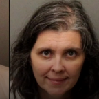 California Parents Charged With Torture After 13 Children Found Shackled and Starving