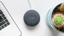 Sim, o Google grava, ouve e transcreve suas conversas