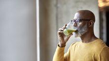 Oito dicas para fazer os homens cuidarem da saúde