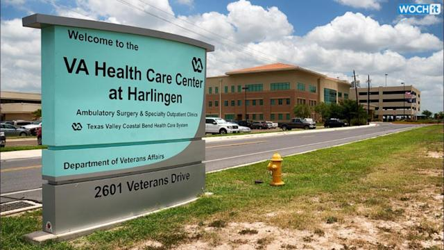 VA Inspector Says Alabama Doctor's Acts May Be Insurance Fraud