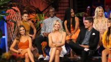 'Bachelor in Paradise' Season 4 Finale: More like BLOODBATH in Paradise
