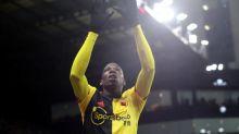 Foot - Transferts - Transferts: Monaco s'intéresse à Abdoulaye Doucouré (Watford)